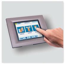 Uređaji za kontrolu, upravljanje i praćenje potrošnje materijala