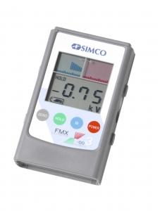 Uređaji za merenje statičkog naelektrisanja
